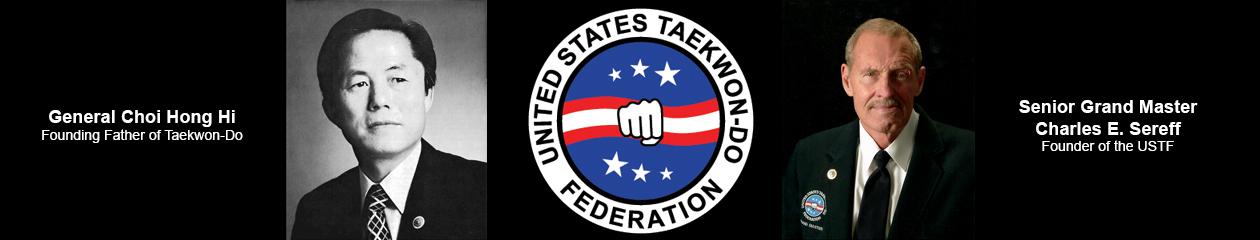 USTF-ITF